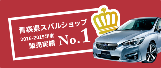 樋川自動車の販売実績