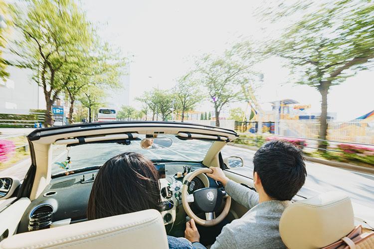 樋川自動車 カーライフアドバイス
