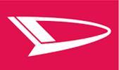 ダイハツ ロゴ